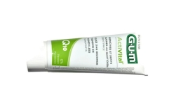 gum activital tandpasta met Q10